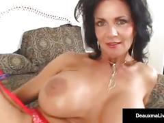 anal, dildo, sex, pussy, cock, pornstar, milf, blowjob, mature, masturbating, bigtits, bigboobs, bigass, sextoy, hugetits, oral, girlboy