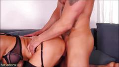 amateur, mature, milf, big tits, blowjob, cowgirl