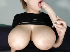 Sexy29