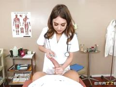 Brazzers - (riley reid) - doctor adventures