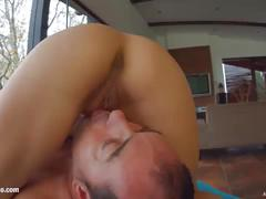 cumshot, hardcore, creampie, internal, allinternal