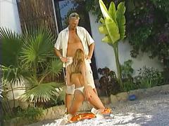Juliareavesproductions - blow job 2 - scene 5 girls movies anus pussylicking cums