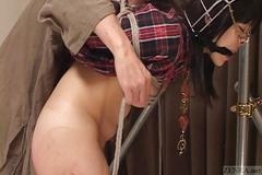 asian, bdsm, japanese, bondage, fetish, spanking, old and young