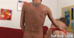 bbw, busty, hardcore, big tits, blowjob