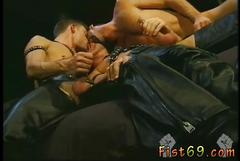 Actor penis male gay sex photo its a threeforall flick starspornographic