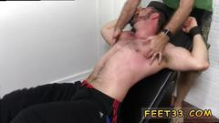 Russian boy foot fetish gay first time between me jacking dolan off while cole worked his