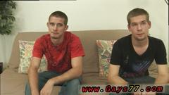 Gay hairy porn dads on boys movie xxx watch kevin bellow as his oiled up lollipop is