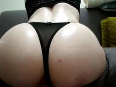big ass, striptease, teasing, butt