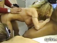 anal, amateur, french, public, british, orgy, francaise, flashing, publicsex, analporn, orgies, flash, amateursex, real-amateur, anal-fuck, public-sex, amateur-porn, public-porn, public-fuck