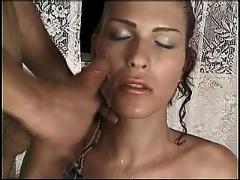 Christina bianchini