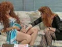 Lesbi hermaphrodite