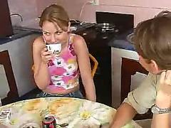 teen, russian, russia, ukraine, ukrainian, blond