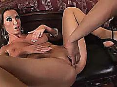 Nikki benz - come as you please 3