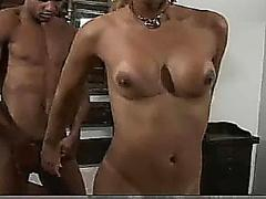 shemale, brazillian, tranny