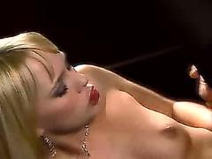 Blue angel dp vivastyle - csix1 - scene 2