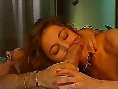 Selen clip 1994