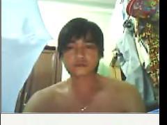 Boy vietnam