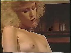 Hermanphrodite