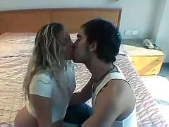 Israeli girl sex 1