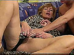 Milf and mature 01