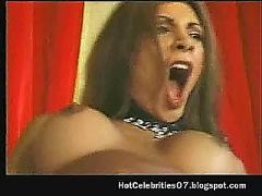 Hot jasmine anal fuck