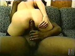 ebony, bbc, interracial