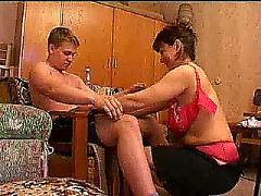 mature, russian, orgy, teen, gang bang
