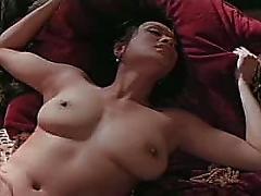 Lesbian kiss (nurse)japan