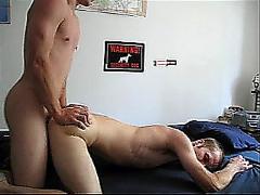 Gays ass fucking