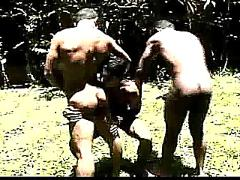 gay, brazil, rio, laino