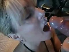 Collection of handjob 3