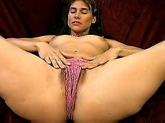 amateur, hairy, pussy