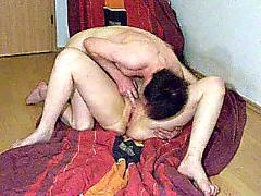 Anal-power-2