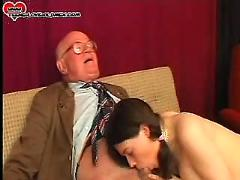 mature, older, gays, young, girls, fuck, suck
