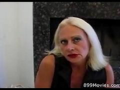 Kathy jones series 4