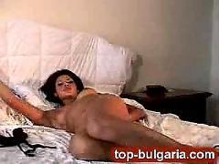 Sexy amateur model