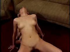 Ass 2 mouth