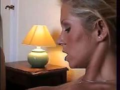 Amateur-wife fuck_4