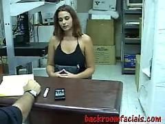 hardcore, amateur, slut, bitch, hidden cam