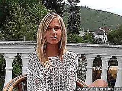 Susanna interview (1 of 4)