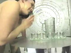 Awesome cumshots, swallowing, & facials compilation part 1