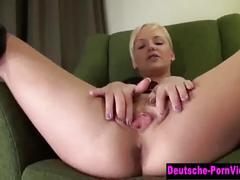 amateur, blonde, mature, dirty talk, dirtytalk, deutsche, pornvideos