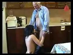 Great amateur sex