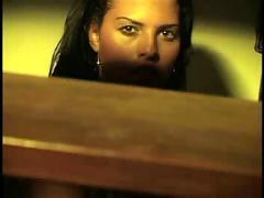 Brazil boom boom hip hop honeys
