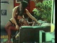 Classic thai 1
