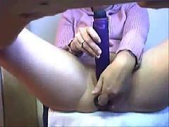 Mature hidden cam
