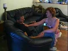 Mature video 6