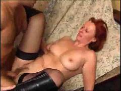 blowjobs, hardcore, matures, redheads