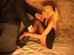 Spanked  fisted and analized .f70