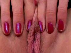Come look at my holes closeup  fm14